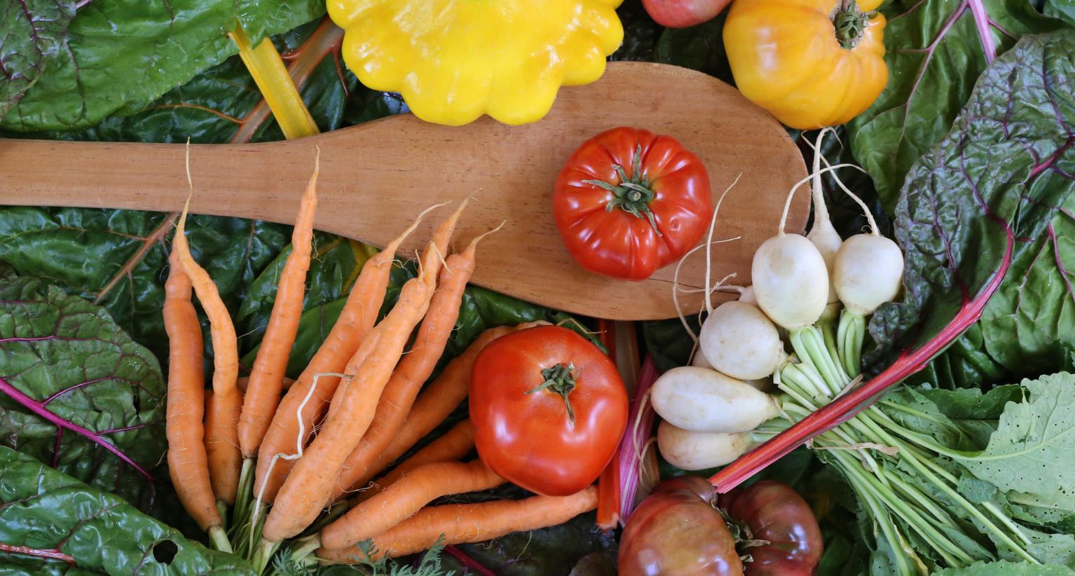Magasins Fruits et légumes Uzès