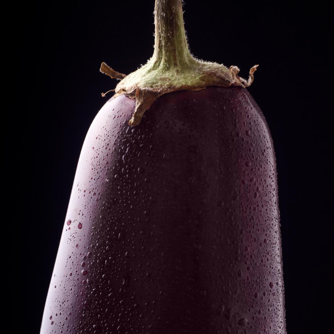 légumes côté frais uzès